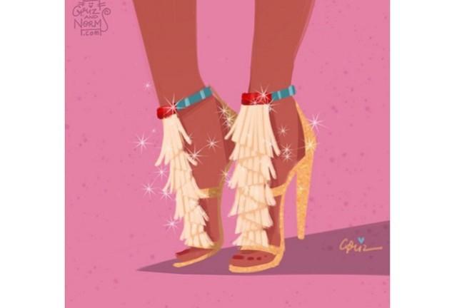 pochaontas-shoes-chloe