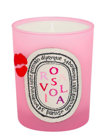 rosaviola-candela-le-tan