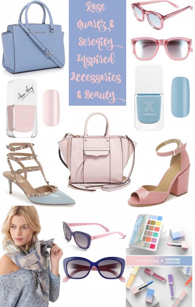 rose-quartz-serenity-accessories-2016