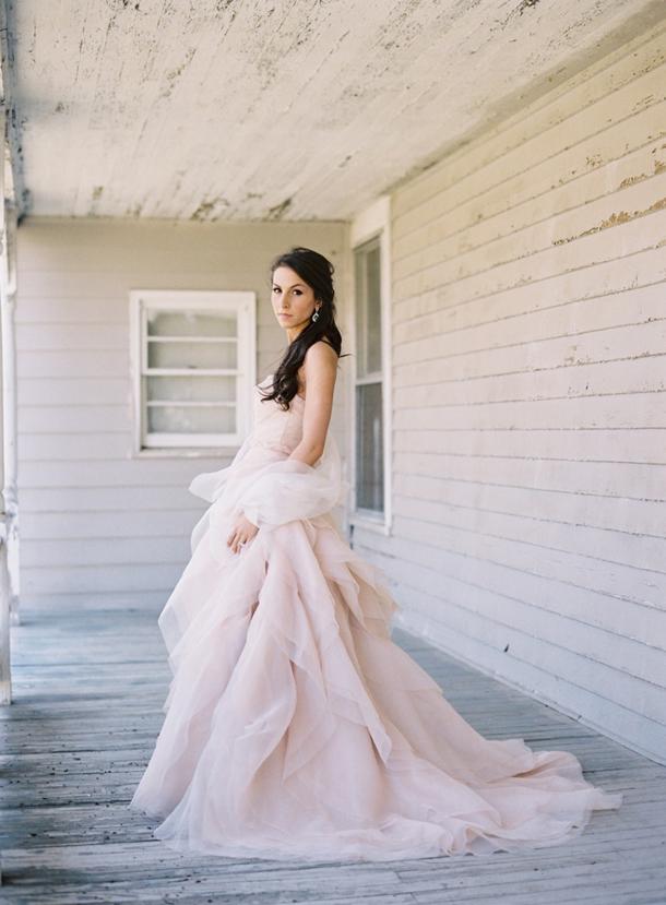 rose-quartz-wedding-dress