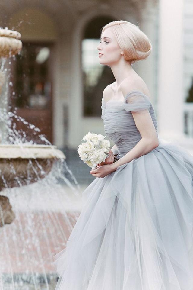 serenity-wedding-dress-2016