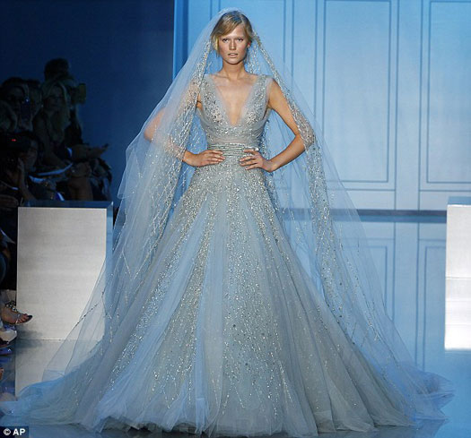 serenity-wedding-dress