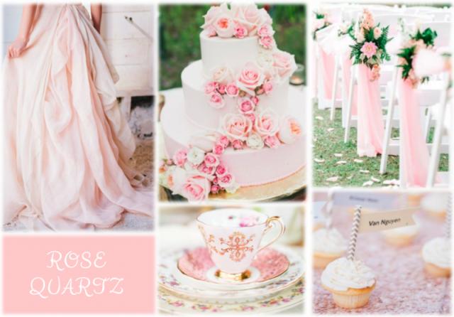wedding-rose-quartz-2