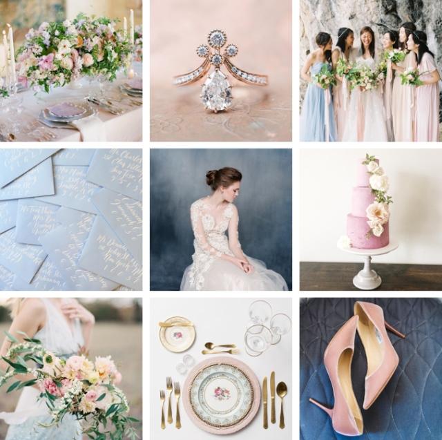 wedding-rose-quartz-erenity