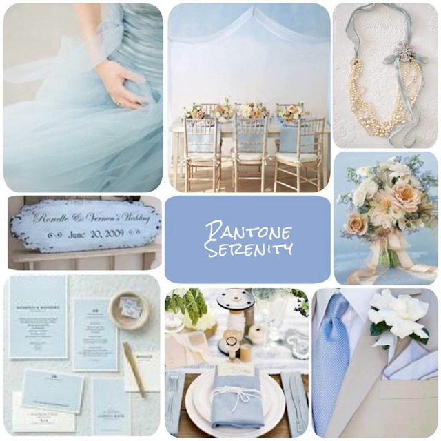 wedding-serenity
