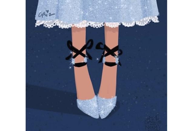wendy-shoes-jimmy-choo