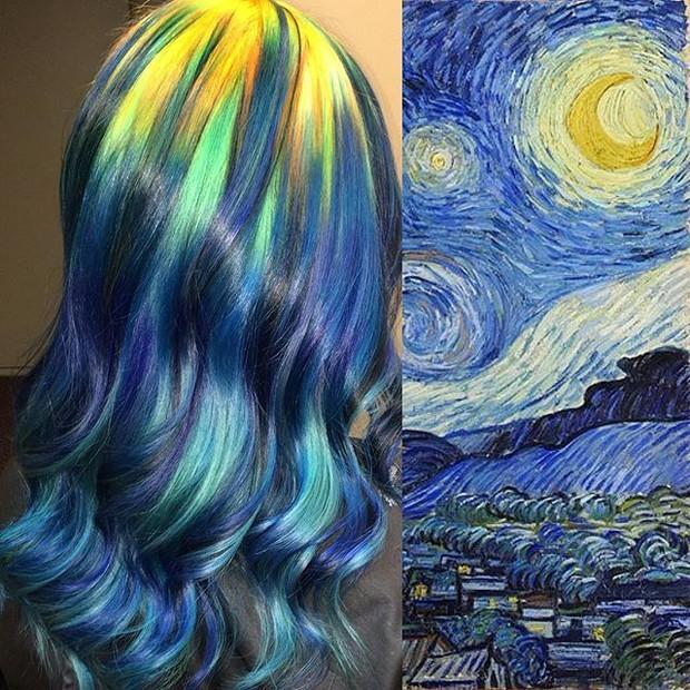 capelli-la notte-stellata-van-gogh