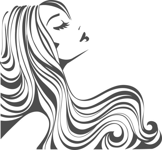 gray_vector_beauty_hair_girl_abstract_3d_and_cg_hd-wallpaper-1754334