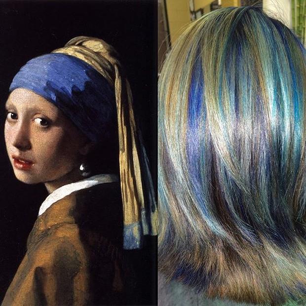 la-ragazza-con-gli-orecchini-di-perle-colore-capelli