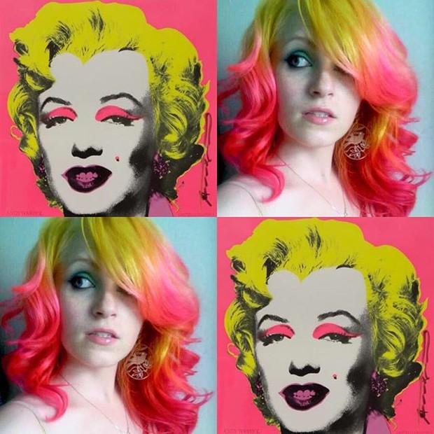 marilyn-monroe-colore-capelli