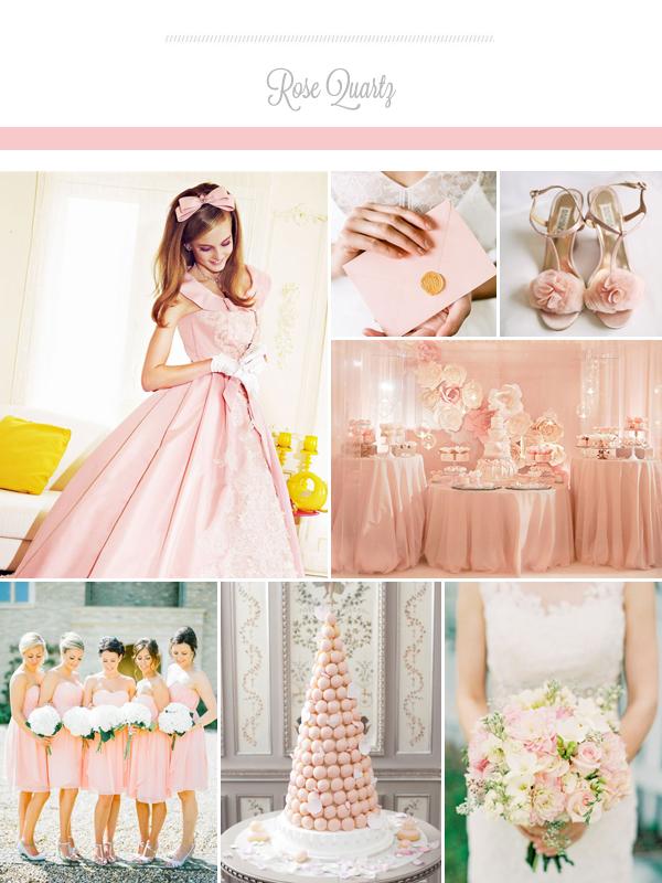 matrimonio-rose-quartz