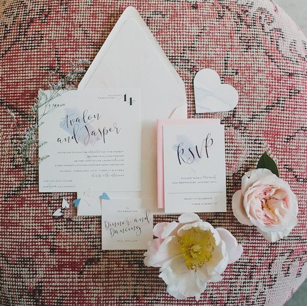 partecipazioni-matrimonio-rose-quartz