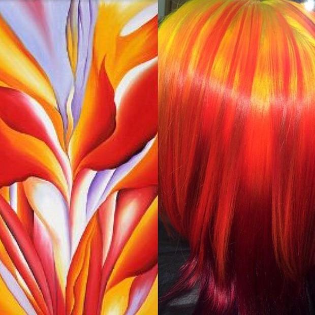 red-canna-colore-capelli