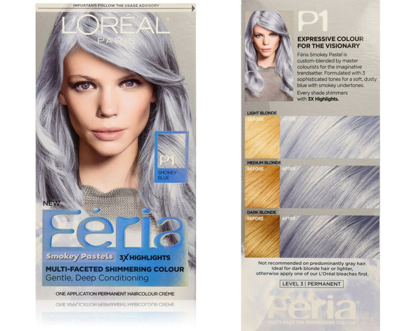 smokey-blue-hair-pastel