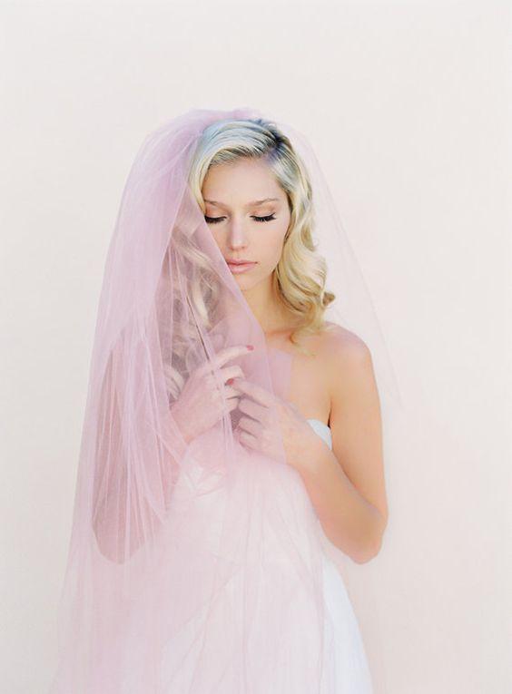 velo-sposa-rose-quartz