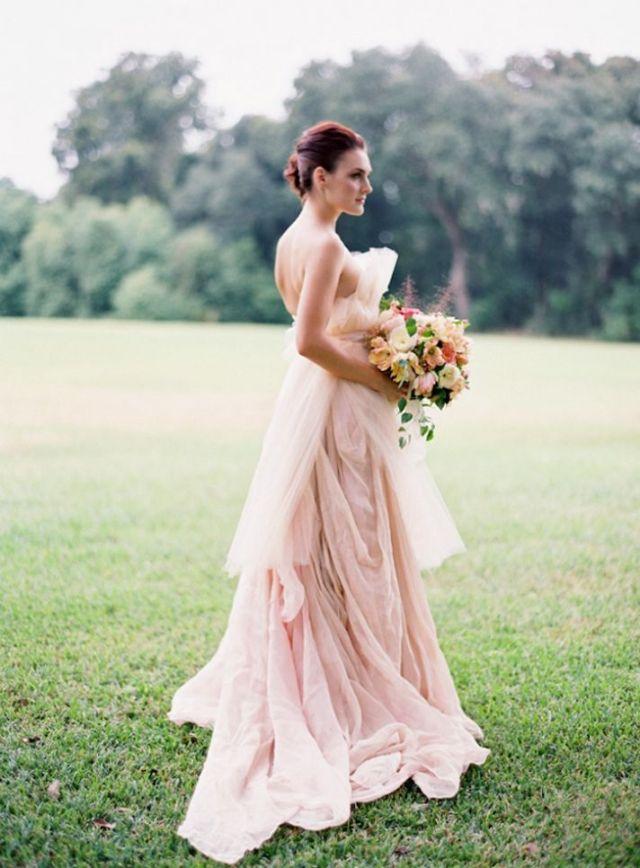 wdding-dress-rose-quartz
