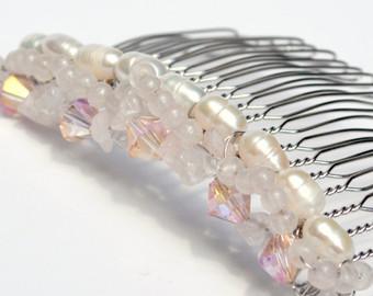 wedding-accessories-rose-quartz