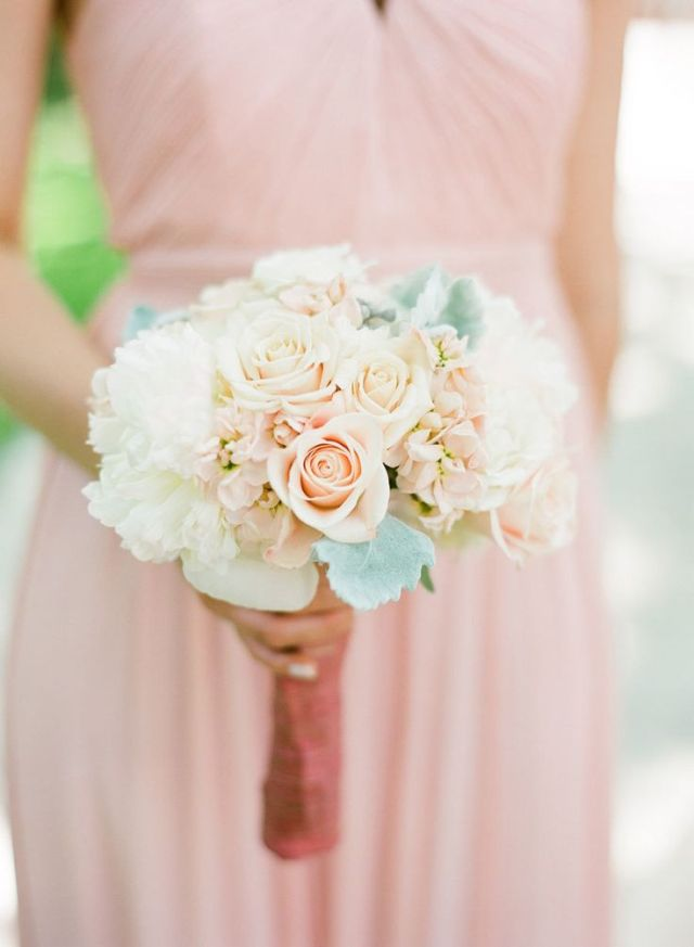 wedding-bouquet-2016-rose-quartz