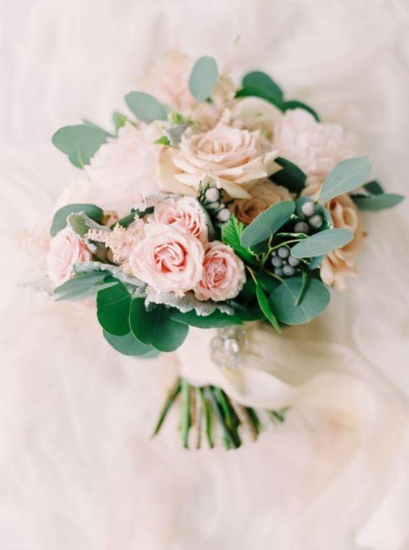 wedding-bouquet-rose-quartz-2