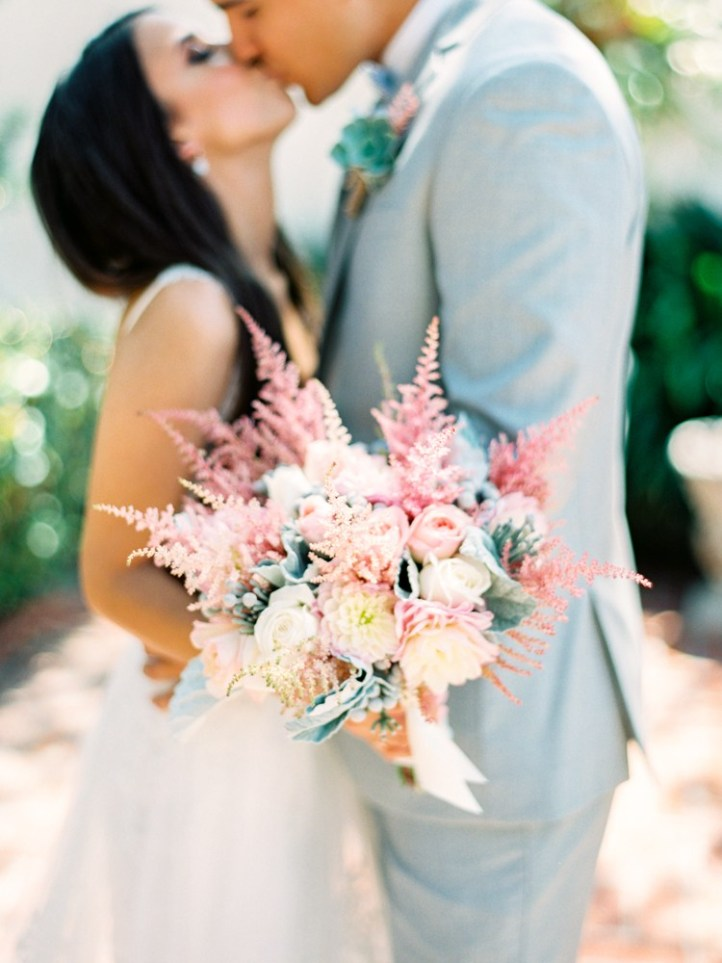wedding-bouquet-rose-quartz-3