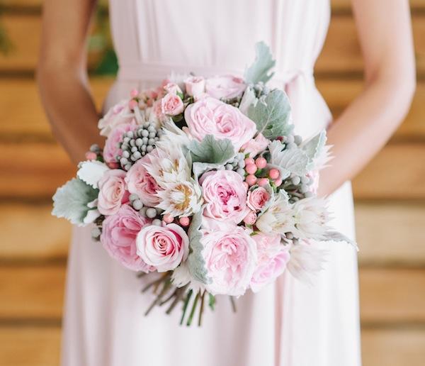 wedding-bouquet-rose-quartz