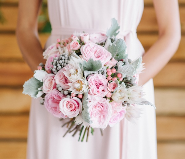wedding-bouquet-rose-quartz
