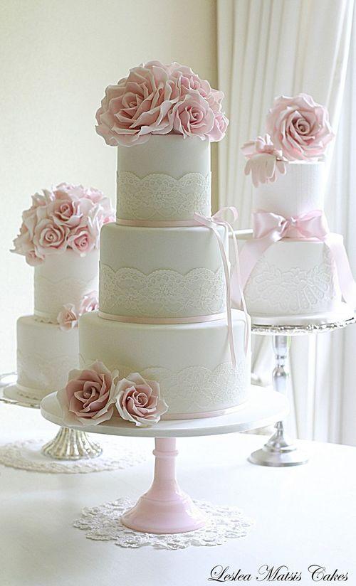 wedding-cake-rose-quartz-3