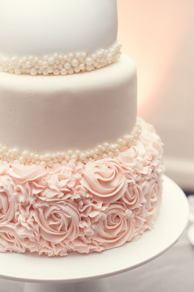 wedding-cake-rose-quartz-5