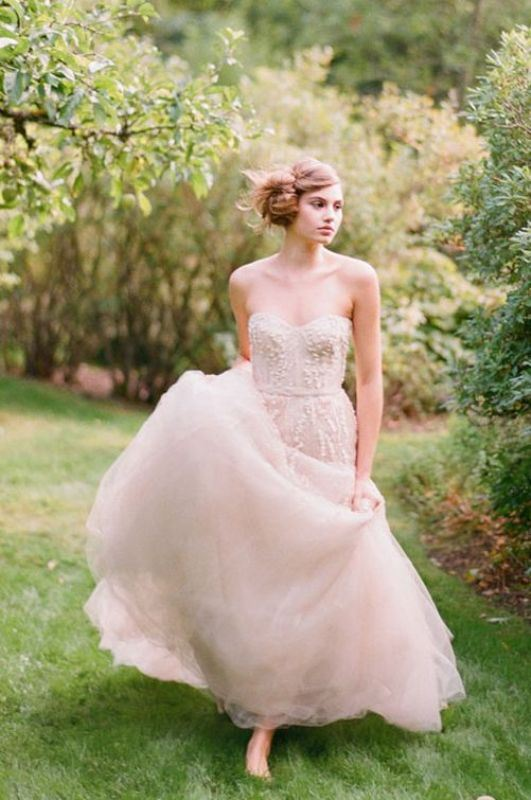 wedding-dress-2016-rose-quartz
