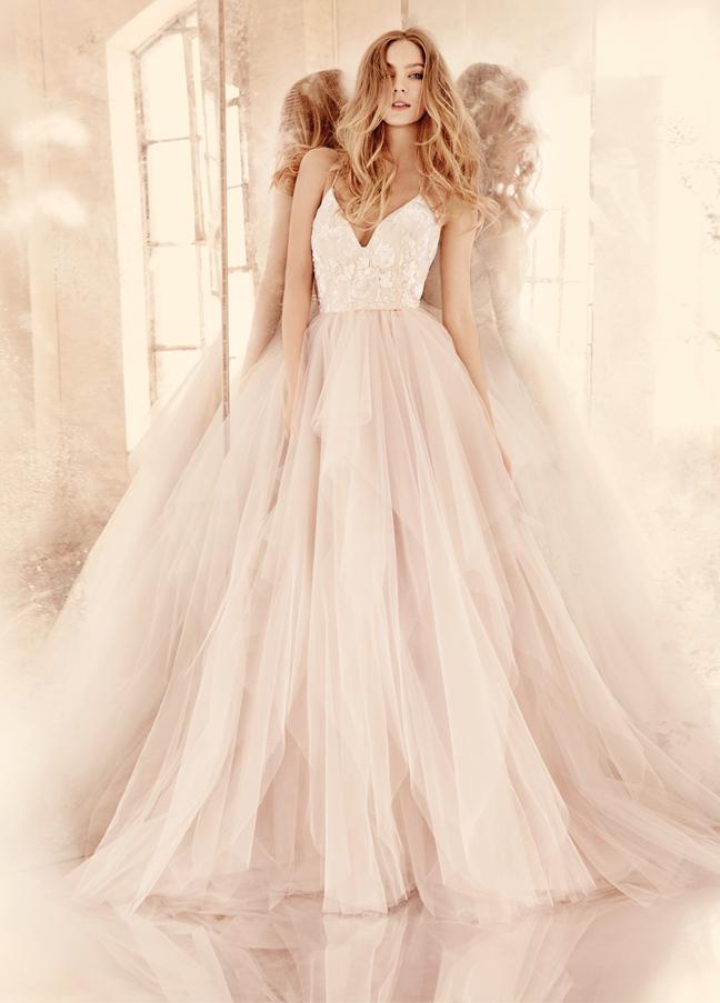 wedding-dress-rose-quartz-2