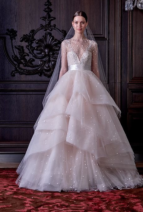 wedding-dress-rose-quartz-2016-2