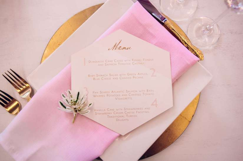 wedding-inspiration-location-rose-quartz