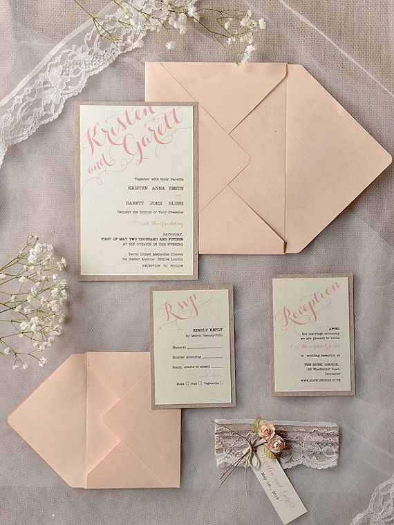 wedding-invitation.rose-quartz-2