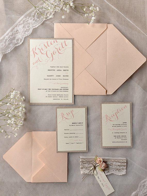 wedding-invitation.rose-quartz-2
