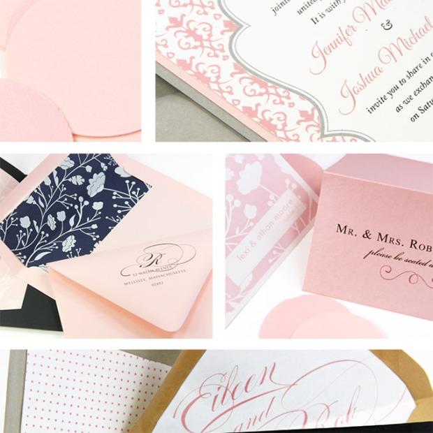 wedding-invitation-rose-quartz-2016
