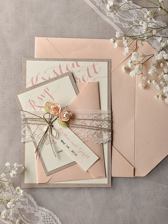 wedding-invitation-rose-quartz