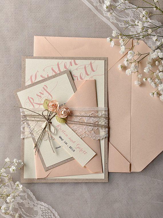 wedding-invitation-rose-quartz