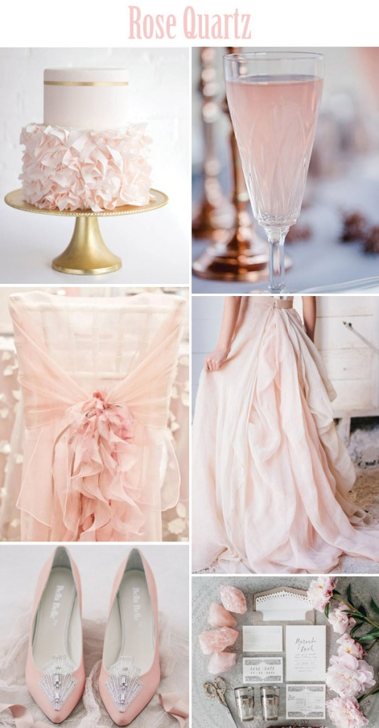 wedding-ispiration-rose-quartz