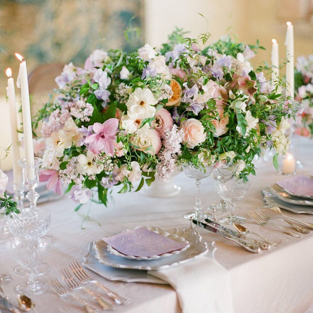 wedding-location-elegant-rose-quartz