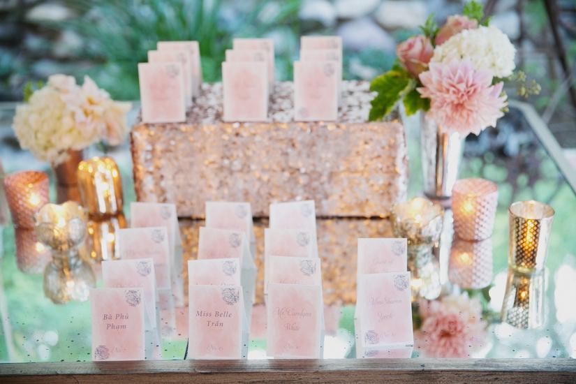 wedding-location-rose-quartz-2