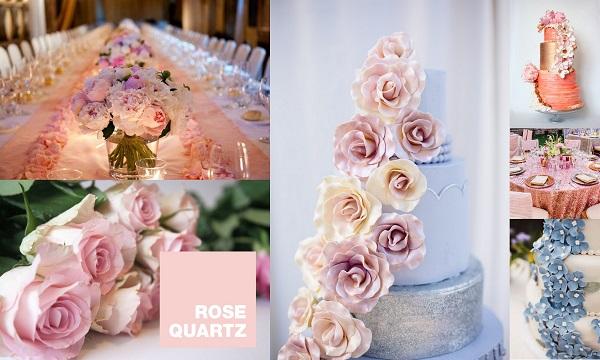 wedding-location-rose-quartz-2016