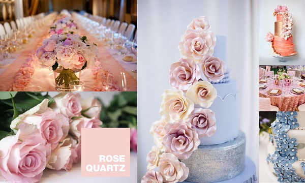 wedding-location-rose-quartz-2016