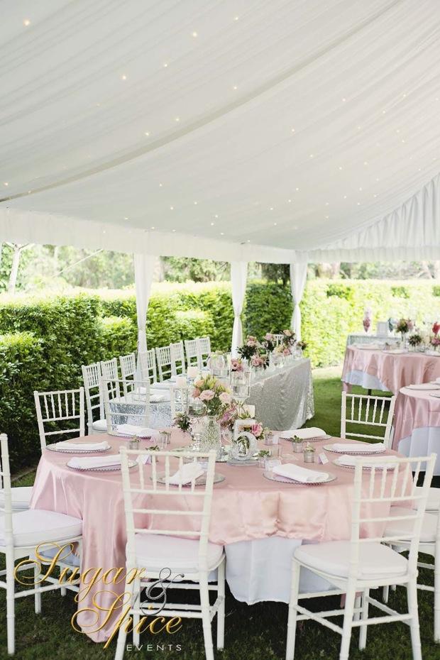 wedding-location-rose-quartz-3