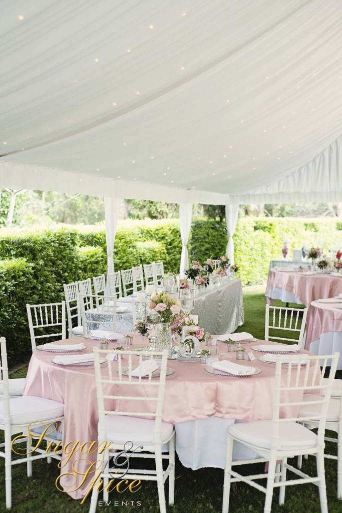 wedding-location-rose-quartz-3
