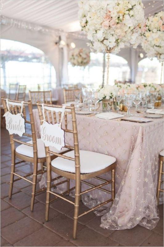 wedding-location-rose-quartz