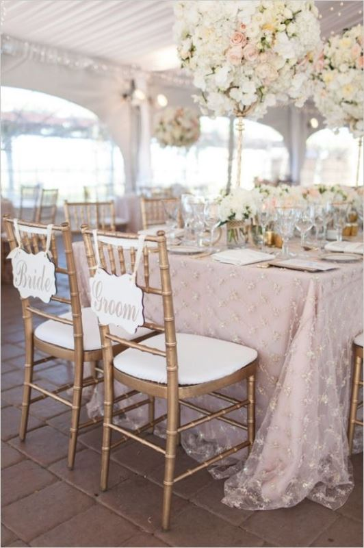wedding-location-rose-quartz