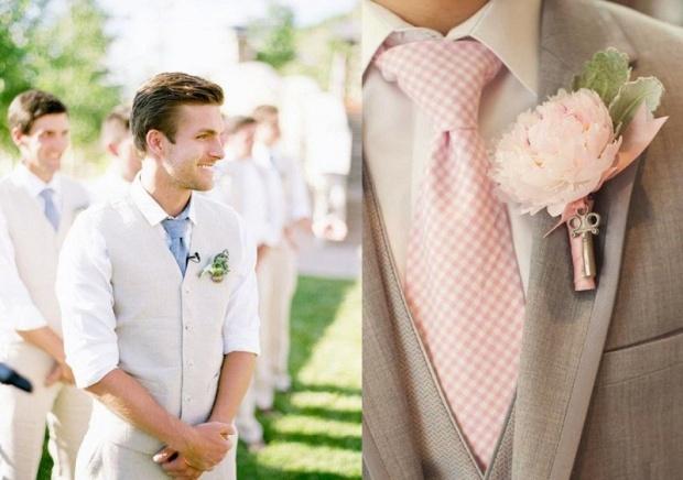 wedding-man-rose-quartz