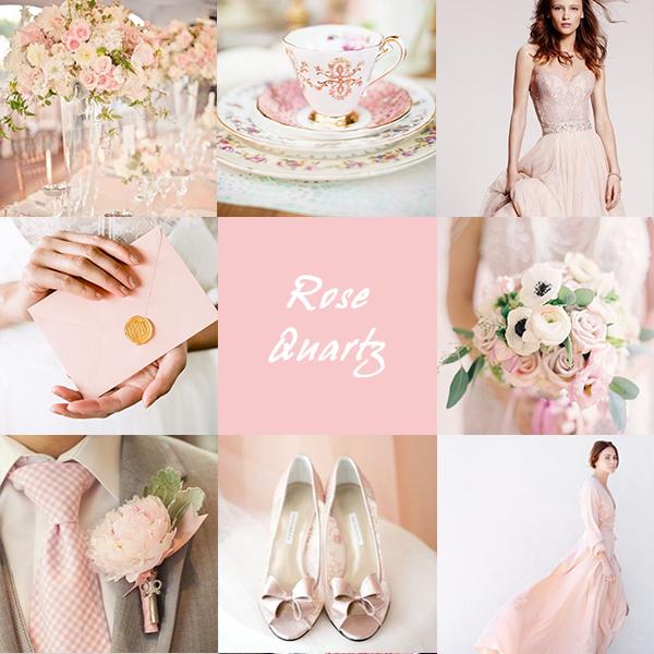 wedding-pantone-rose-quartz