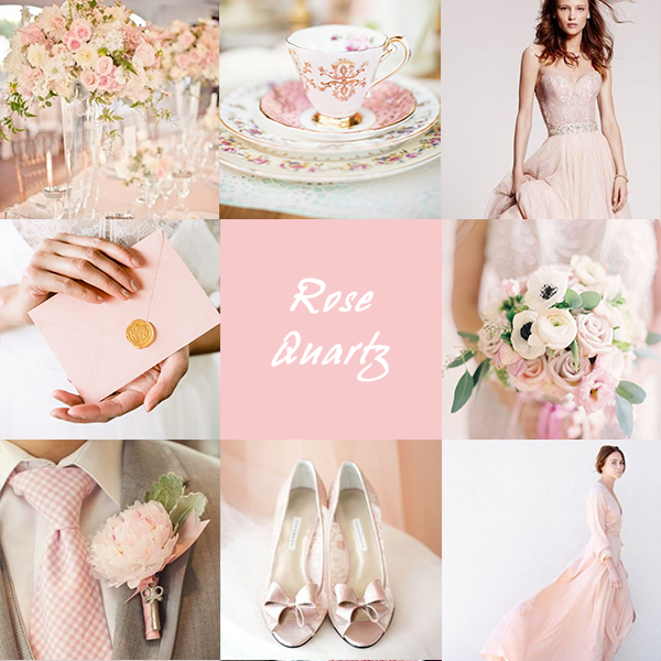 wedding-pantone-rose-quartz