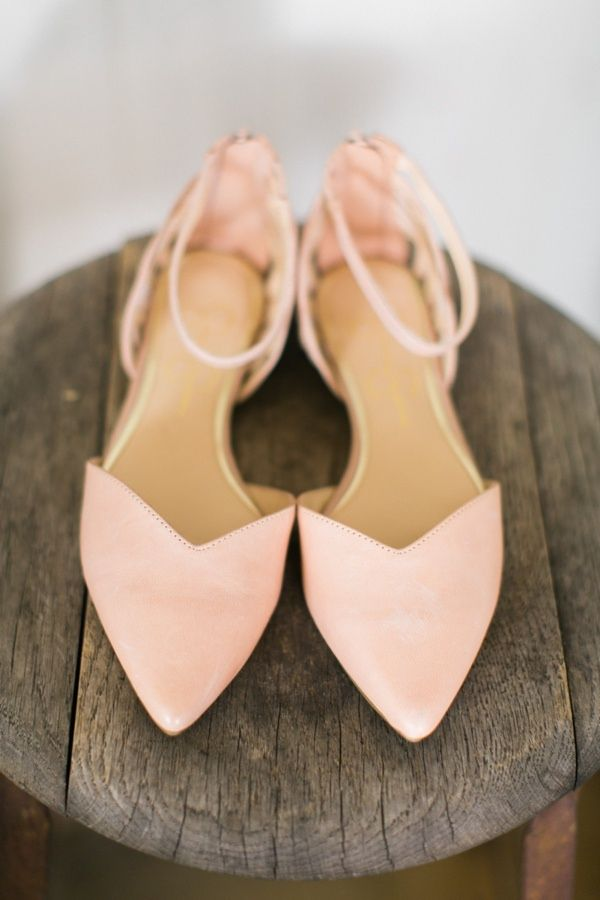 wedding-shoes-flat-rose-quartz
